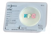 InTray™ Colorex™ KPC