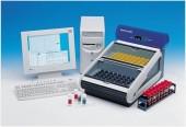 Bactrac 全自動微生物快速檢測系統