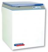 Biosystem Access液氮樣品儲存櫃