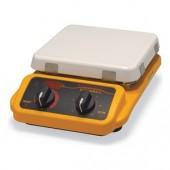 電磁加熱器&攪拌器