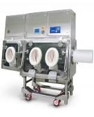 Esco 稱量分裝控污隔離器 (Weighing Dispensing Containment Isolators)