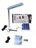 (3W)可折蝶式太陽能燈