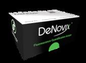 螢光dsDNA定量試劑套組