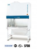 Labculture® B2型(全外排系統)二級生物安全櫃(E系列)