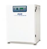 CelMate® 二氧化碳培養箱(通用型)