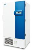 Lexicon® -86℃立式超低溫冰箱