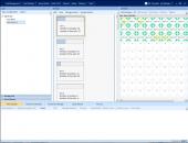 Sampletracker 樣品管理系統