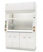 Frontier™ Perchloric acid 高氯酸通風櫥