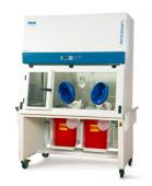 Isoclean® 隔離式製藥操作安全櫃(正壓型)