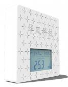 實驗室專用空氣監測器