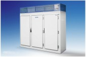 PE (Prefabricated Refrigerator)