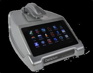 DS-11 超微量分光光度計