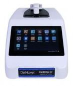 CellDrop細胞計數器