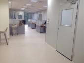 美洛生物科技實驗室實績