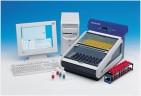 Bactrac®4300 全自動微生物快速檢測系統