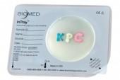 InTray™ Colorex™ KPC